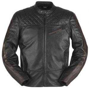 Furygan Legend Jacket-0