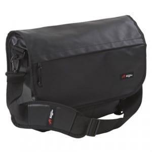 Furygan Messenger Bag-0