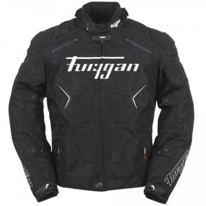 Furygan Titan Evo-0