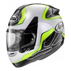 Arai Axces II Flow-0