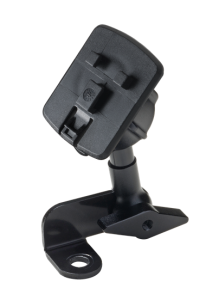 Interphone SSP Mirror Mount-0