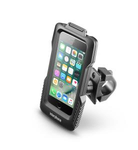 Interphone SM iPhone 6-0