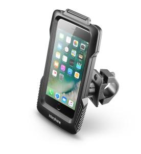 Interphone SM iPhone 6 Plus-0