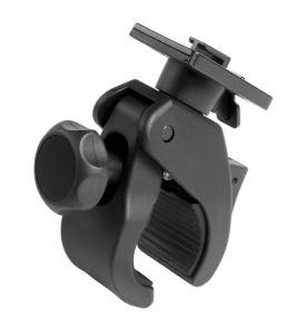 Interphone SM Clip 15-50 mm-0
