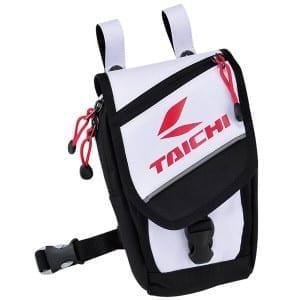 RS Taichi Belt Pouch-0