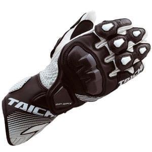 RS Taichi GP WRX Racing Glove-0
