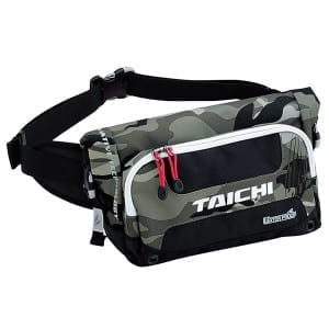 RS Taichi Hip Bag-0