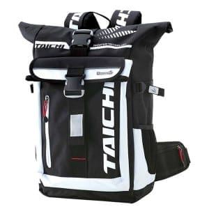 RS Taichi Sport WP Back Pack-0