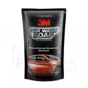 3M Shampoo-0