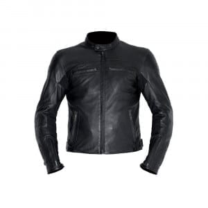 Axo Sport Devil Jacket-0