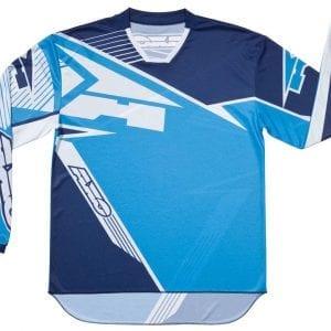 Axo Sport SR Jersey-0