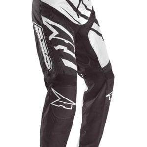 Axo Sport SR Pant-0