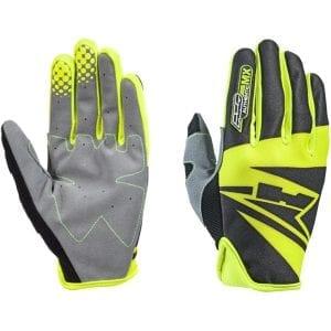Axo Sport SX Glove-0