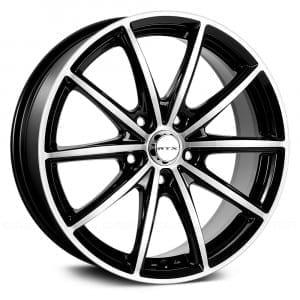 Forza Wheels-0