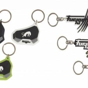 Furygan Key Chain-1045