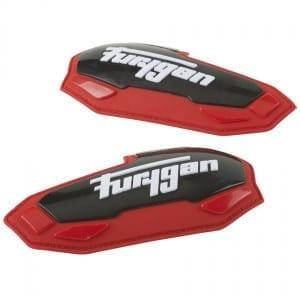 Furygan Elbow Slider-763
