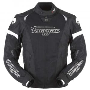 Furygan Spark 3 in 1 Jacket-799