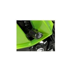 R&G Kawasaki Ninja 1000 Frame Sliders-0