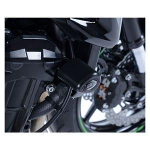 R&G Kawasaki Z900-0