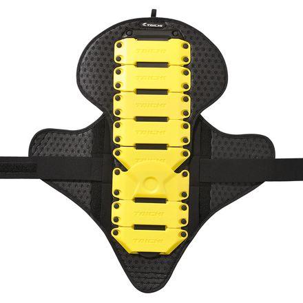 RS Taichi Flex Back Protector-0