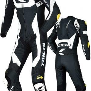 RS Taichi GP WRX R304 Racing Suit-448