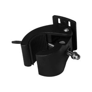Rynox Motorcycle Mount Tubular Handlebar Tubular 5.5 Inch-0