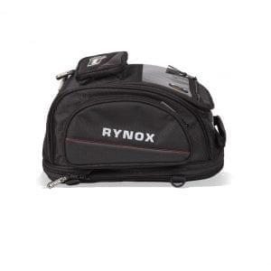 Rynox Optimus Magnatic-708