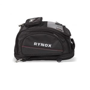 Rynox Optimus Suction-712