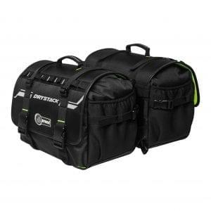 Rynox Drystack Waterproof Saddle Bag-0