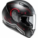 HJC-CS-15-Safa-MC1-Matt-Black-Red-Grey-Full-Face-Helmet
