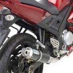 Leovince-Yamaha-Yzf-R15-V2.0-Gp-Corsa-Evo-Carbon-Racing-Full-System-Exhaust-3