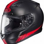 hjc-cl1-7-streamline-helmet-red__35423.1474664540