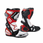 Forma-Ice-Pro-Flow-Red-Riding-Boots