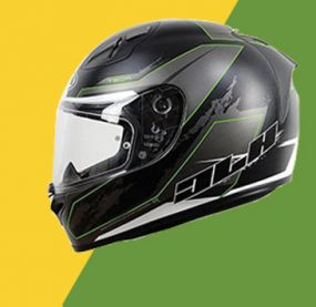 helmet-1